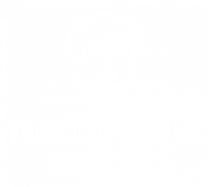 trusted partner network - TPN